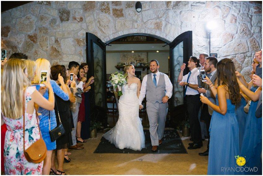 Haley and Landon's Wedding at the Springs_4409.jpg