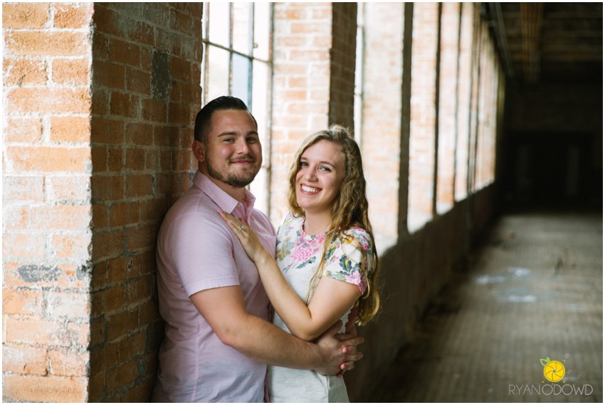 The Cotton Mill Engagement Shoot_4245.jpg