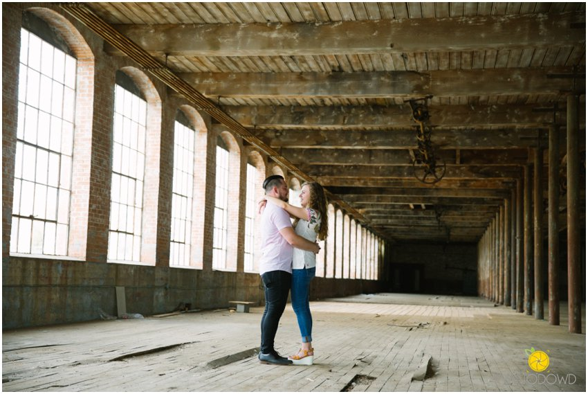The Cotton Mill Engagement Shoot_4250.jpg