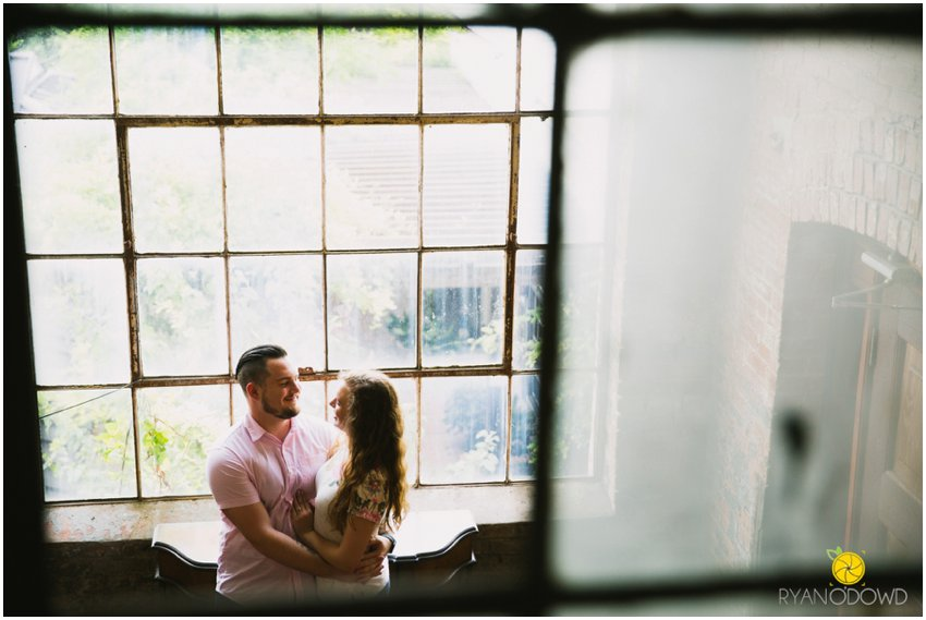The Cotton Mill Engagement Shoot_4253.jpg