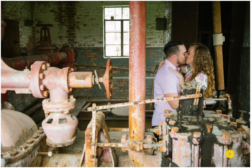 The Cotton Mill Engagement Shoot_4260.jpg
