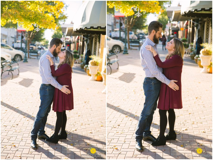 Downtown Mckinney Engagements_4689.jpg
