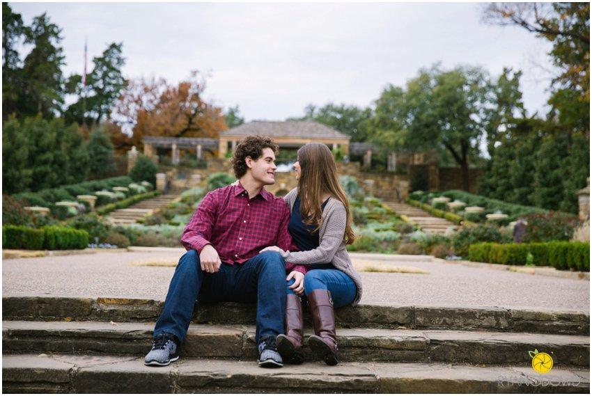 Married at the Springs, Mckinney_4807.jpg