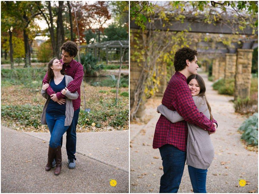 Married at the Springs, Mckinney_4810.jpg