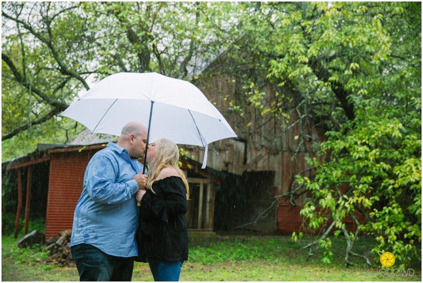 Dallas Engagements