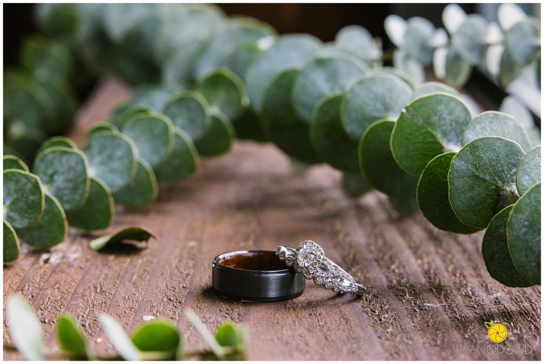 One Happy Bride_5505.jpg