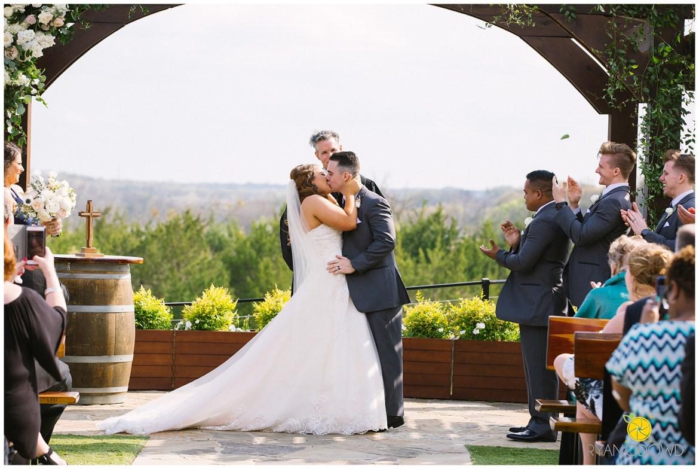 One Happy Bride_5521.jpg