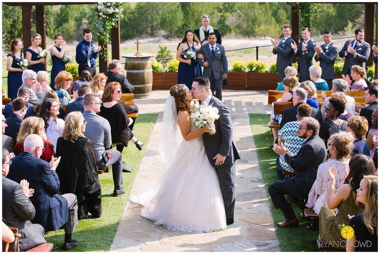 One Happy Bride_5523.jpg