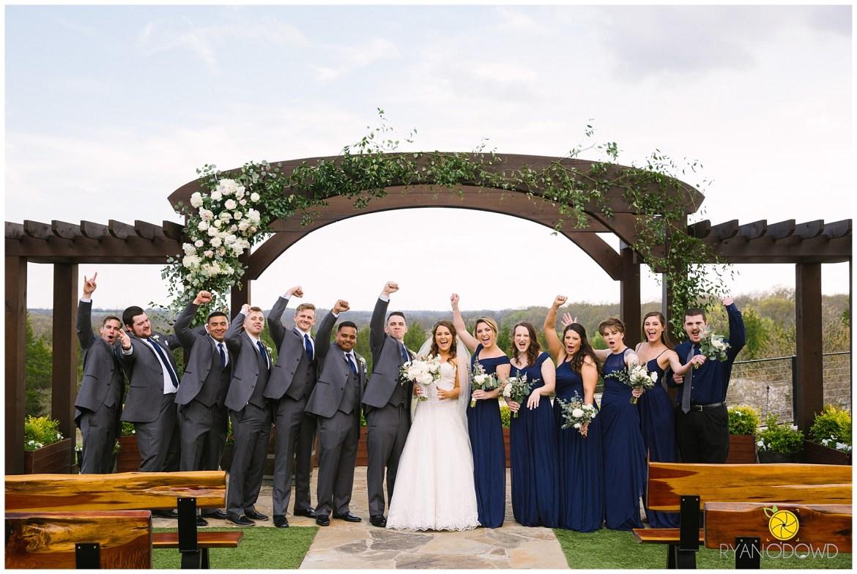 One Happy Bride_5528.jpg