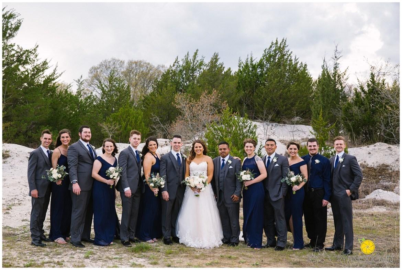 One Happy Bride_5529.jpg
