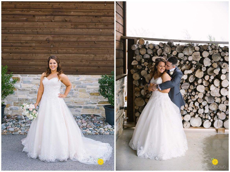 One Happy Bride_5530.jpg