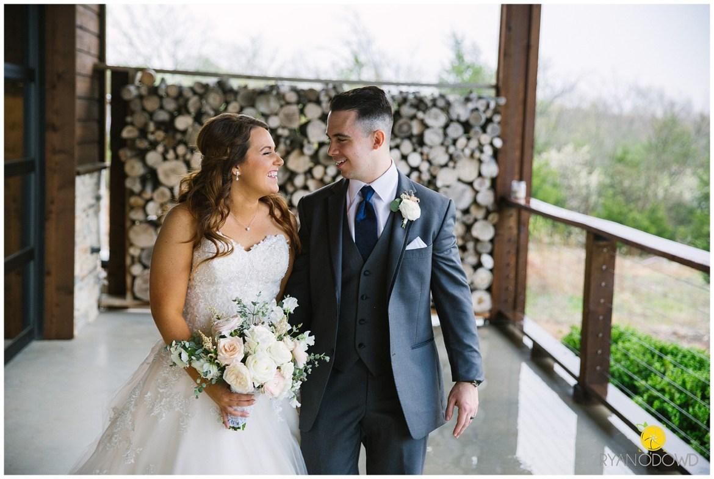 One Happy Bride_5532.jpg