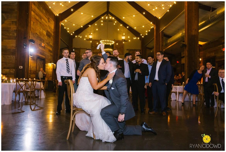 One Happy Bride_5550.jpg