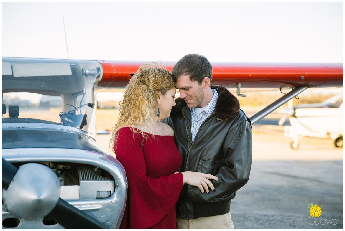 Airfield Engagment Photos_5640.jpg