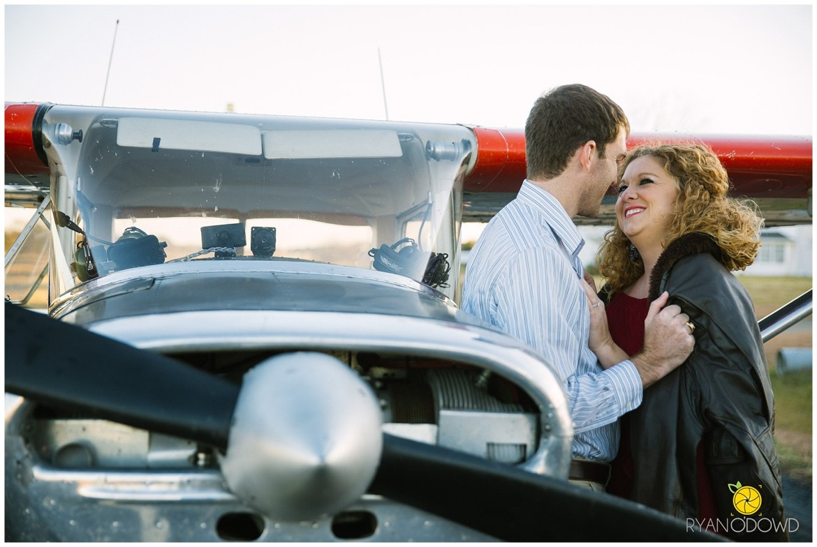Airfield Engagment Photos_5645.jpg