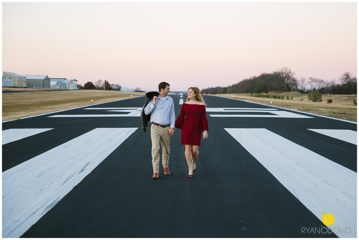 Airfield Engagment Photos_5653.jpg