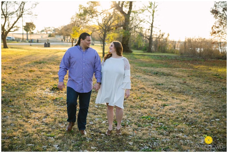 Justin and Marissa Engagements_5686.jpg
