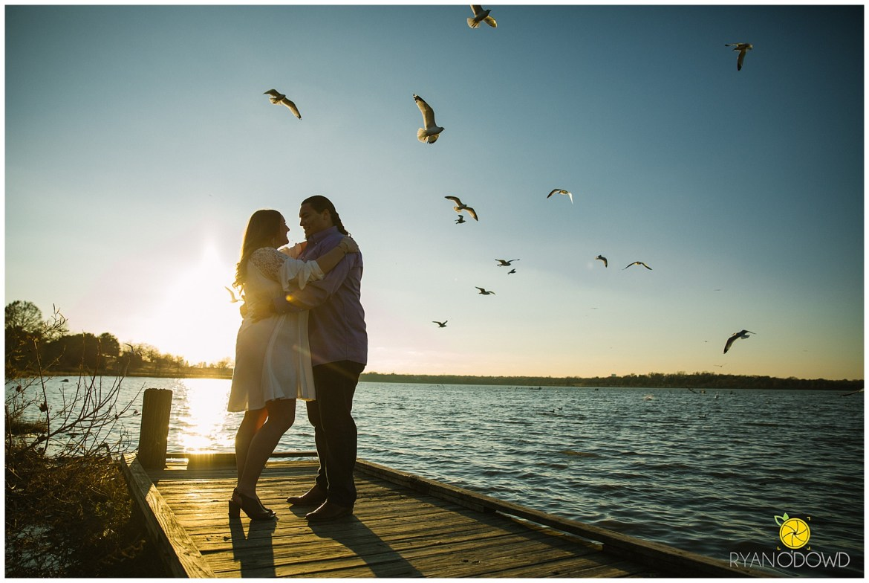 Justin and Marissa Engagements_5688.jpg
