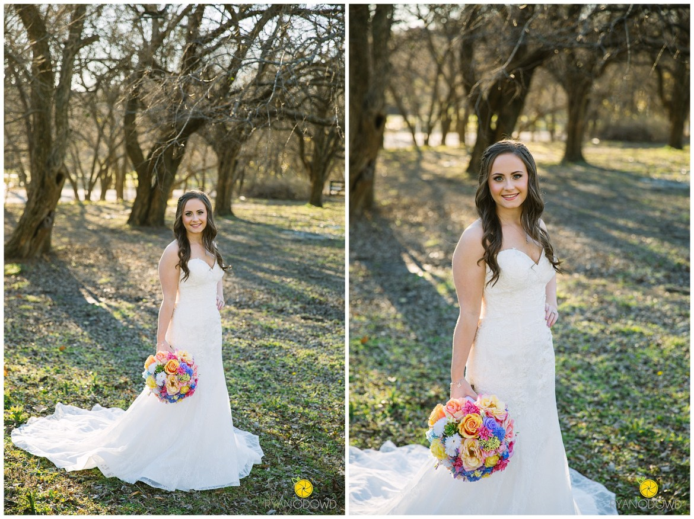 Katy's Bridals_5656.jpg