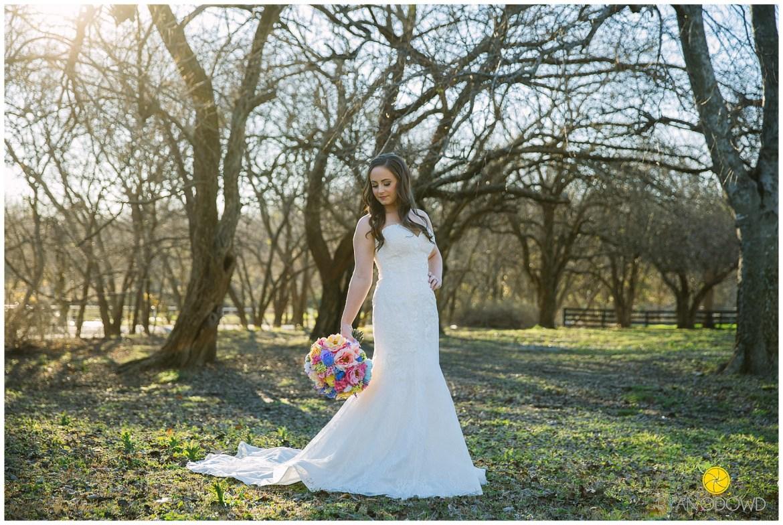 Katy's Bridals_5657.jpg