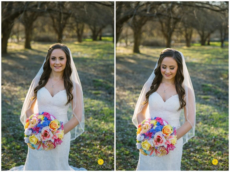 Katy's Bridals_5658.jpg