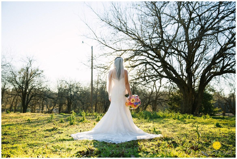 Katy's Bridals_5671.jpg
