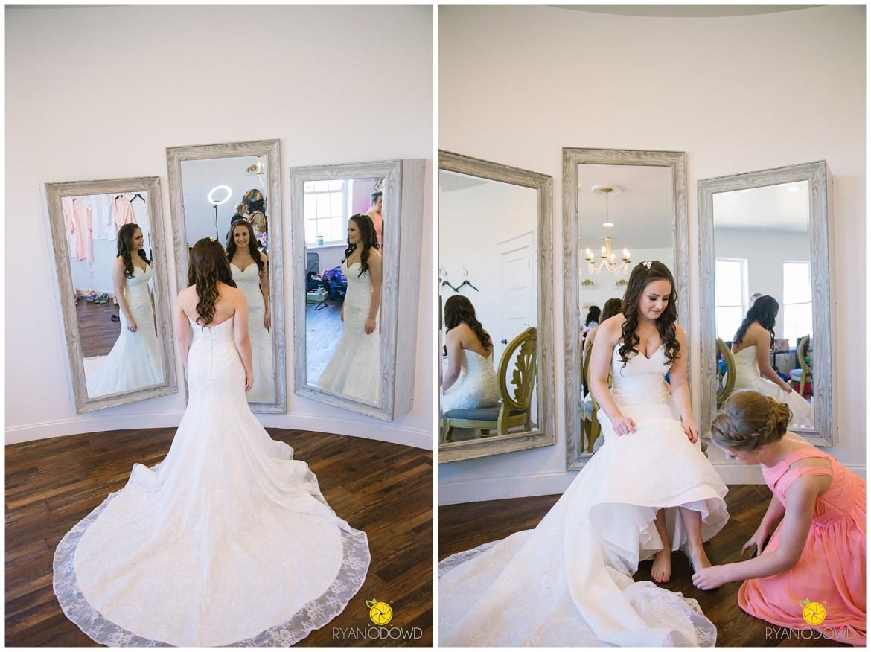 Spring Wedding_5559.jpg