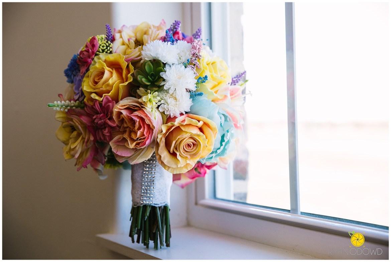 Spring Wedding_5567.jpg