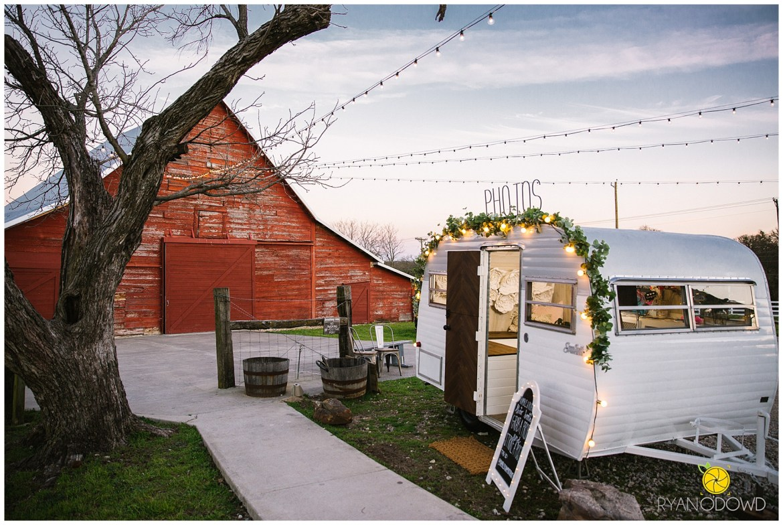 Spring Wedding_5574.jpg