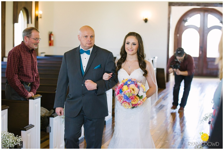 Spring Wedding_5577.jpg