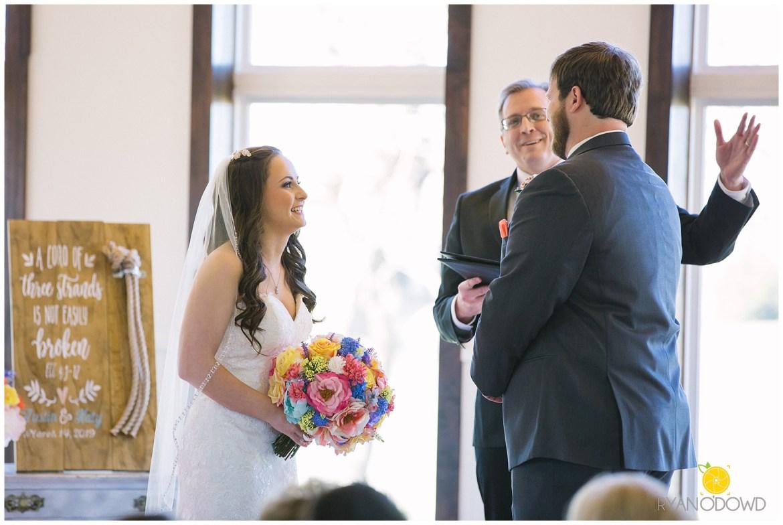 Spring Wedding_5581.jpg