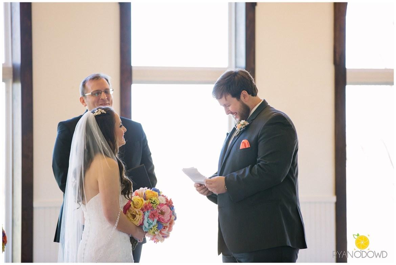 Spring Wedding_5582.jpg
