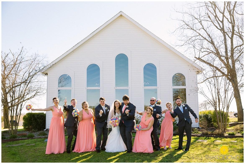 Spring Wedding_5591.jpg