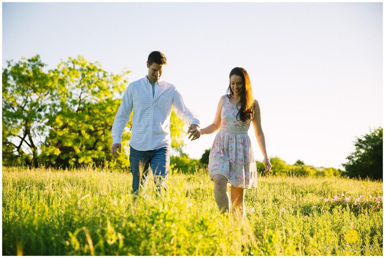 Arbor Hills Engagement_5826.jpg