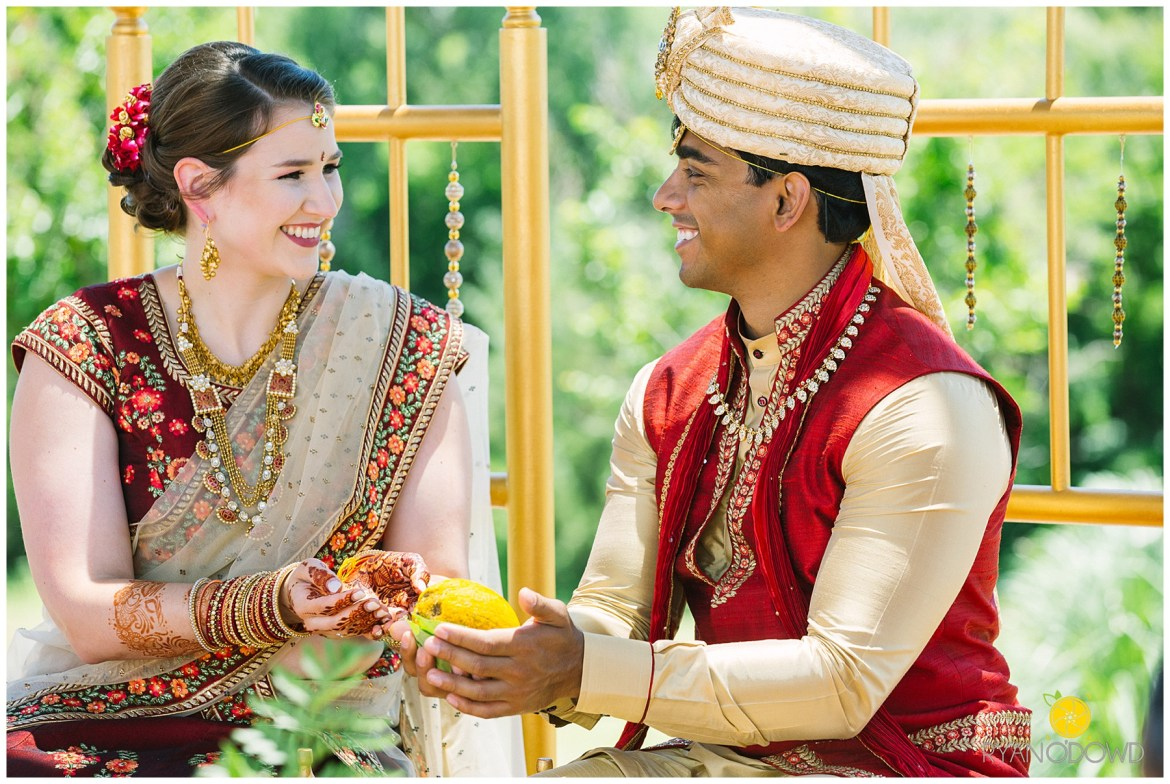A Traditional Indian Wedding Ceremony_6162.jpg