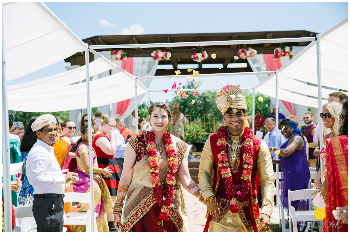 A Traditional Indian Wedding Ceremony_6176.jpg