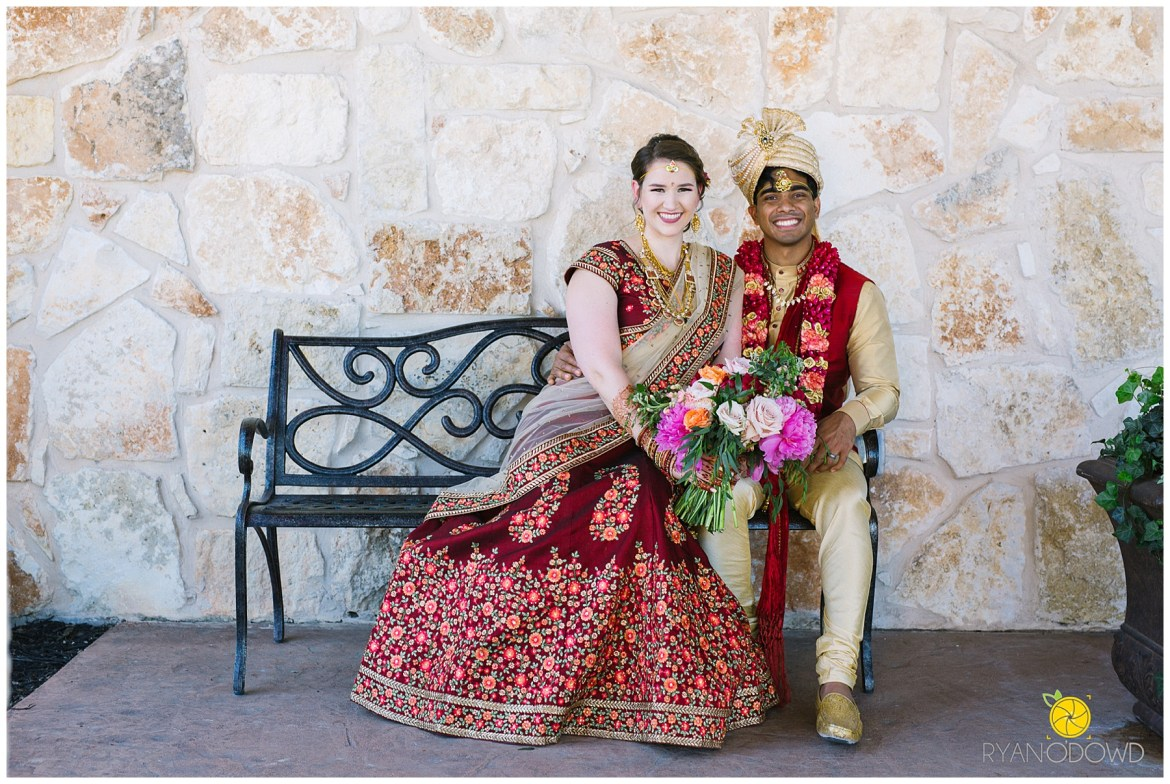 A Traditional Indian Wedding Ceremony_6184.jpg