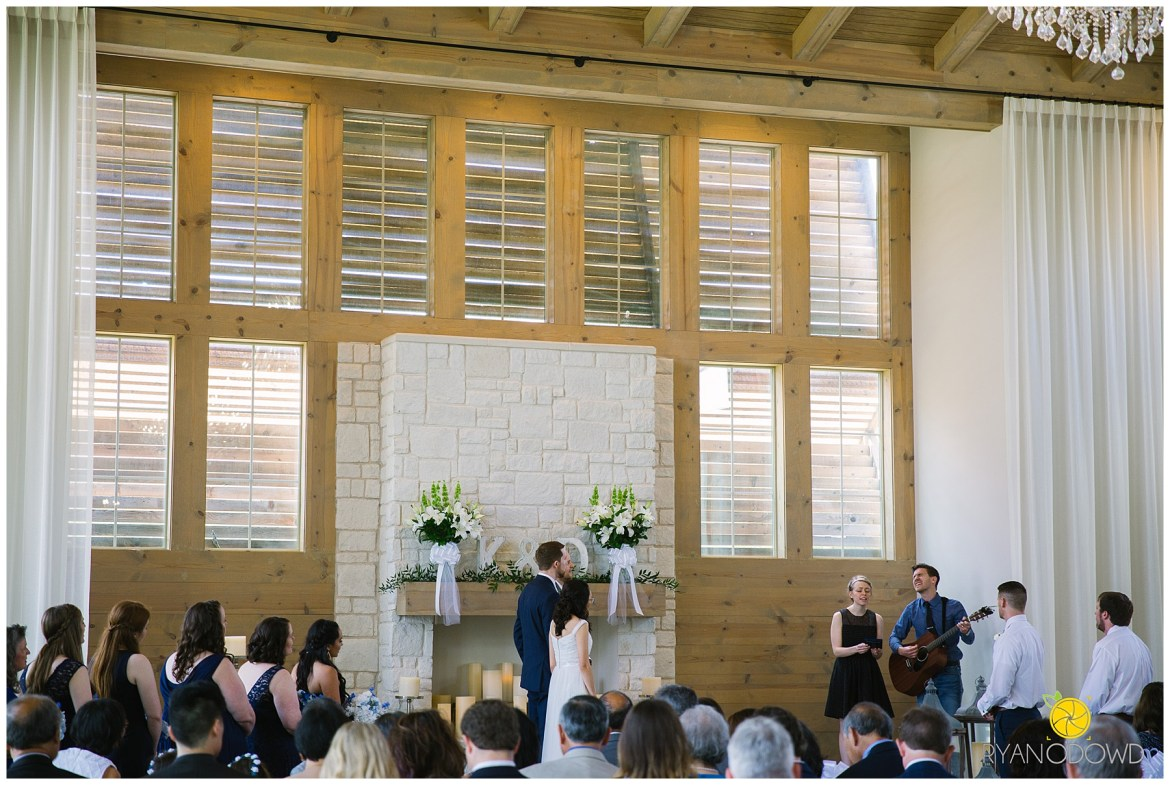 Hidden Pines Chapel Wedding_6234.jpg