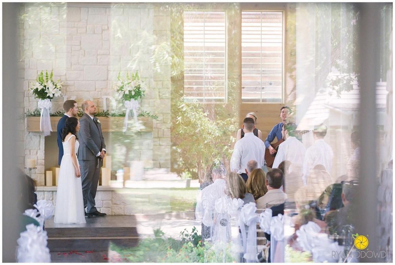 Hidden Pines Chapel Wedding_6236.jpg