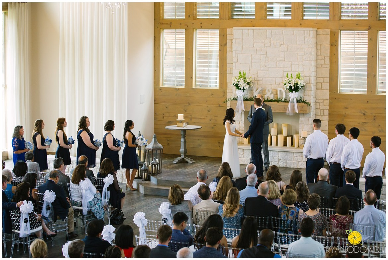Hidden Pines Chapel Wedding_6238.jpg