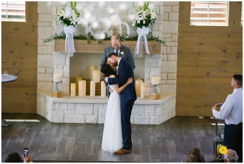 Hidden Pines Chapel Wedding_6243.jpg