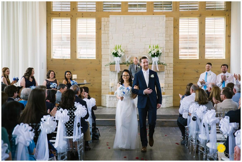 Hidden Pines Chapel Wedding_6245.jpg