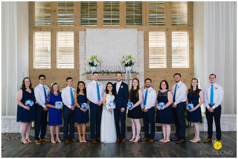 Hidden Pines Chapel Wedding_6249.jpg