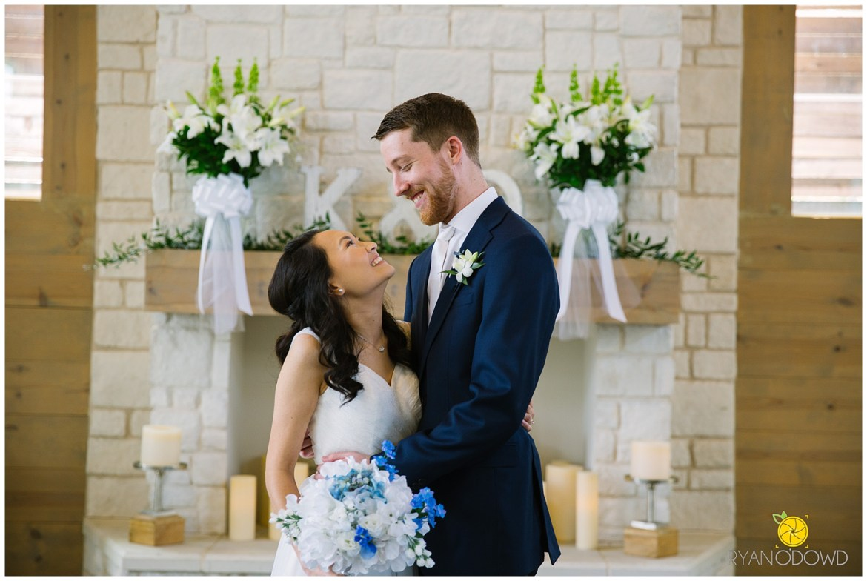 Hidden Pines Chapel Wedding_6253.jpg