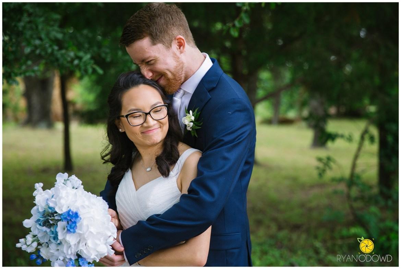 Hidden Pines Chapel Wedding_6255.jpg