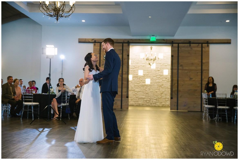 Hidden Pines Chapel Wedding_6260.jpg