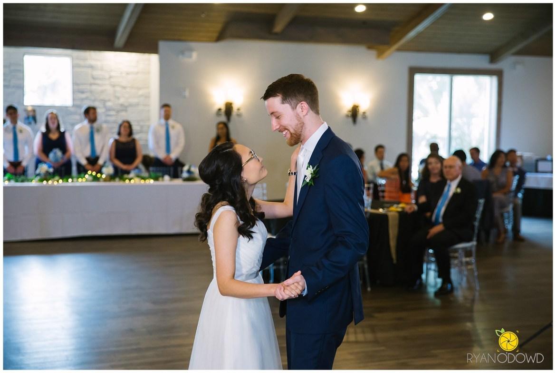 Hidden Pines Chapel Wedding_6261.jpg