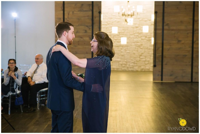 Hidden Pines Chapel Wedding_6263.jpg