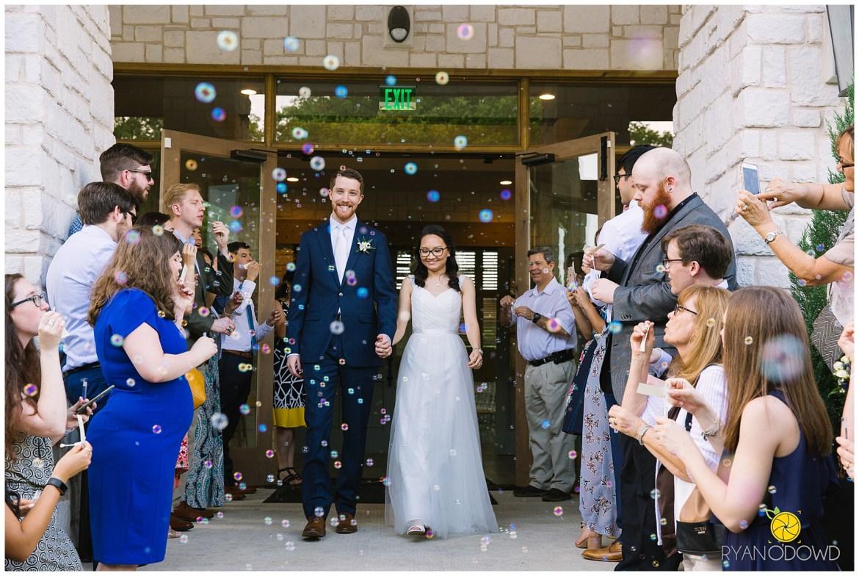 Hidden Pines Chapel Wedding_6282.jpg