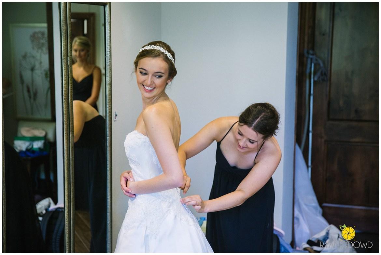 The Laurel Wedding in Grapevine_6011.jpg